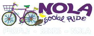 NOLA Social Ride