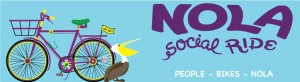 NOLASR Banner by Josh_Final