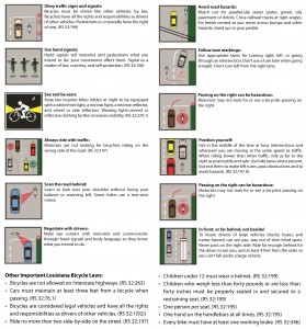 Safety Tips Combined - reduced size